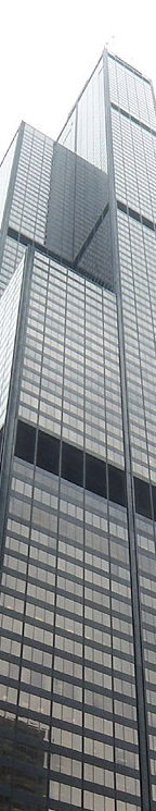 searstower307l2.jpg